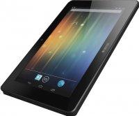 Tablet Ainol Novo 7 Crystal II 8GB