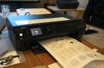 drukarka wielufunkcyjna