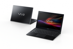 Ultrabook™  VAIO® Pro